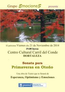 Cartel Teatro. Primaveras en Otoño (1) Carril del Conde._Page_1